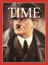 Adolf-Hitler-Man of the Year
